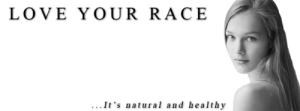 LOVE RACE