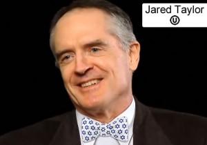 JaredTaylorKosher