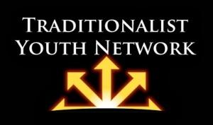 TradYouth logo