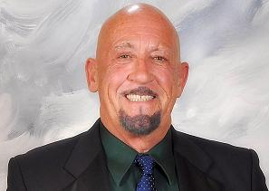 Tom-Goodrich-Aug-2012-Reduced