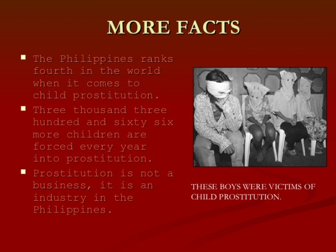 child-prostitution-in-the-philippines2-5-728