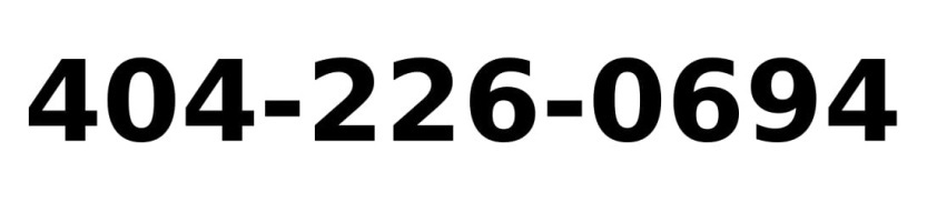 4041-1