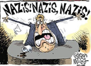 russia-nazis