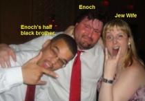 ENOCH FAMILY