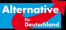230px-Alternative-fuer-Deutschland-Logo-2013.svg