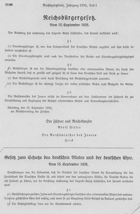 800px-Blutschutzgesetz_v.15.9.1935_-_RGBl_I_1146gesamt