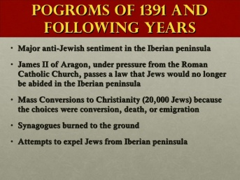 the-spanish-inquisitionenglish-ii-11-728