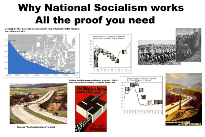 NS-ECONOMICS