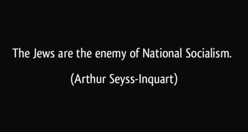 JEWS-INQUART