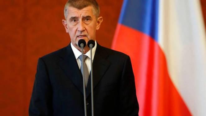 Czech_Politics_68850