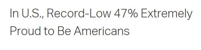 HEADLINE-POLL-AMERICANS