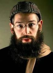 Orthodox_Jew-5