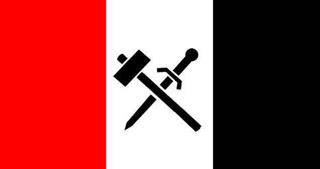SOCIAL-NATIONAL-UNION