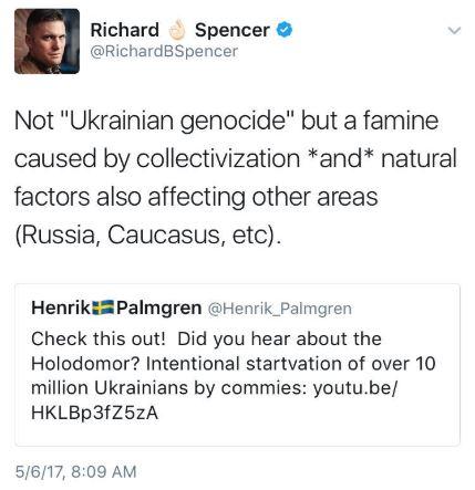 SPENCER-HENRICK